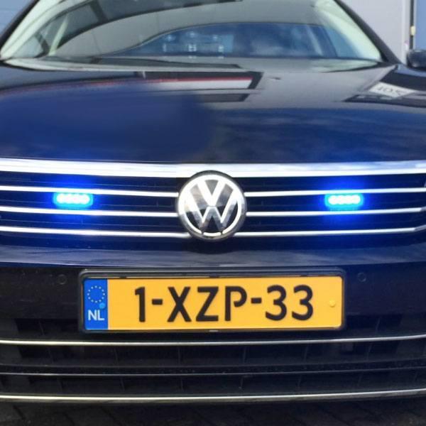 Slimline4-VolkswagenPassat