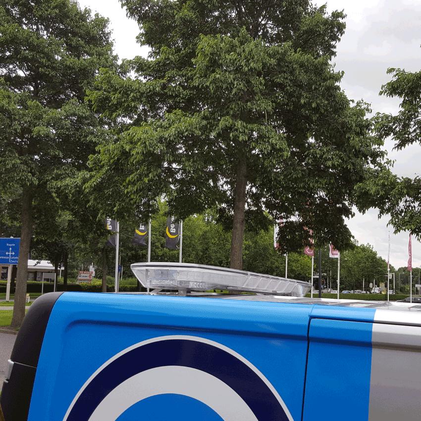 TraficArmasSpark