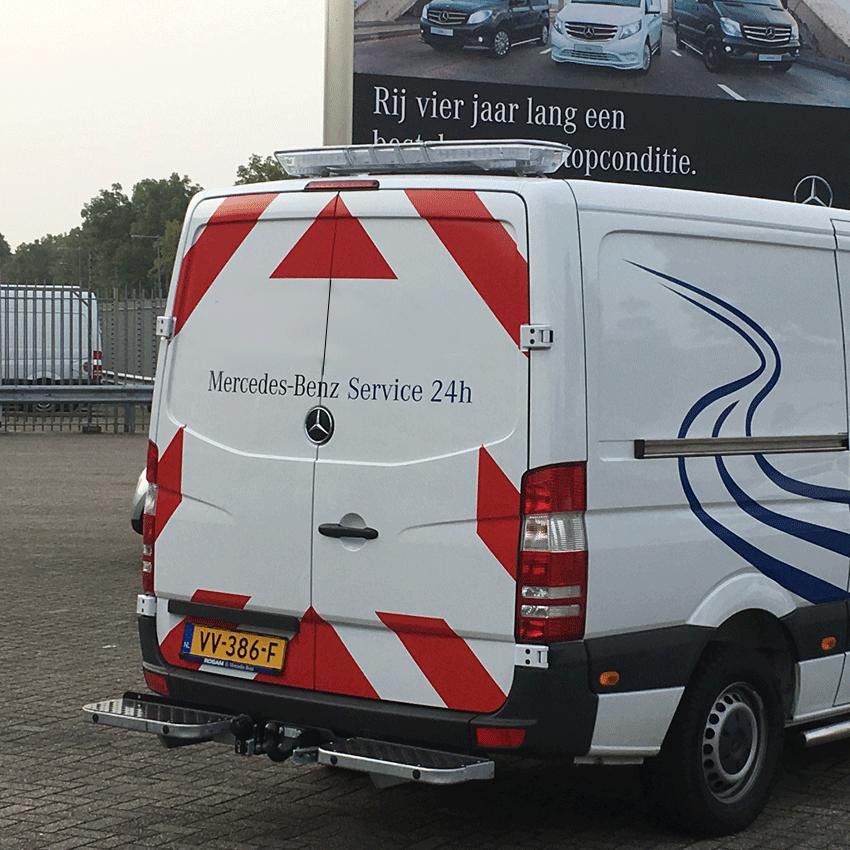Sprinter-spark1