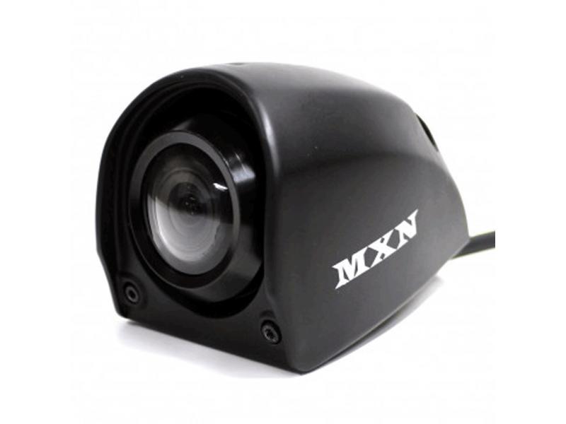 MXN BR 12 serie beugel