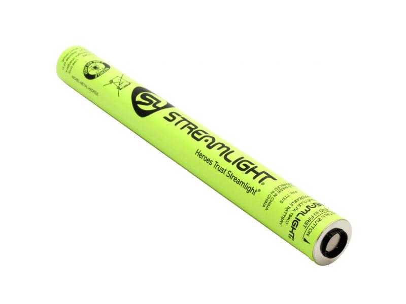 Streamlight batterij voor SL-20 en Ultrastinger