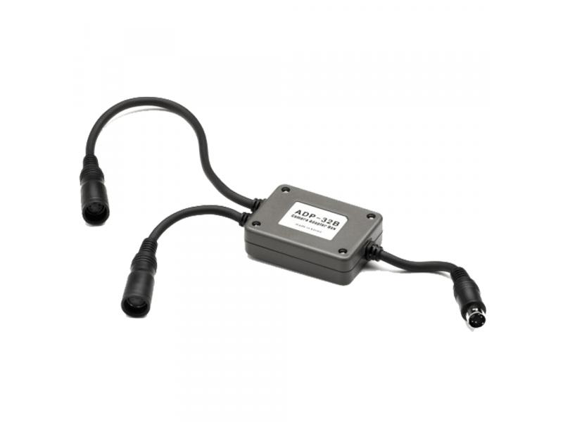 MXN ADP-32B autoswitch adapter