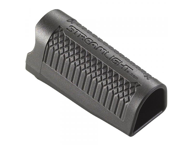 Streamlight heavy duty holster voor Stinger LED zaklamp