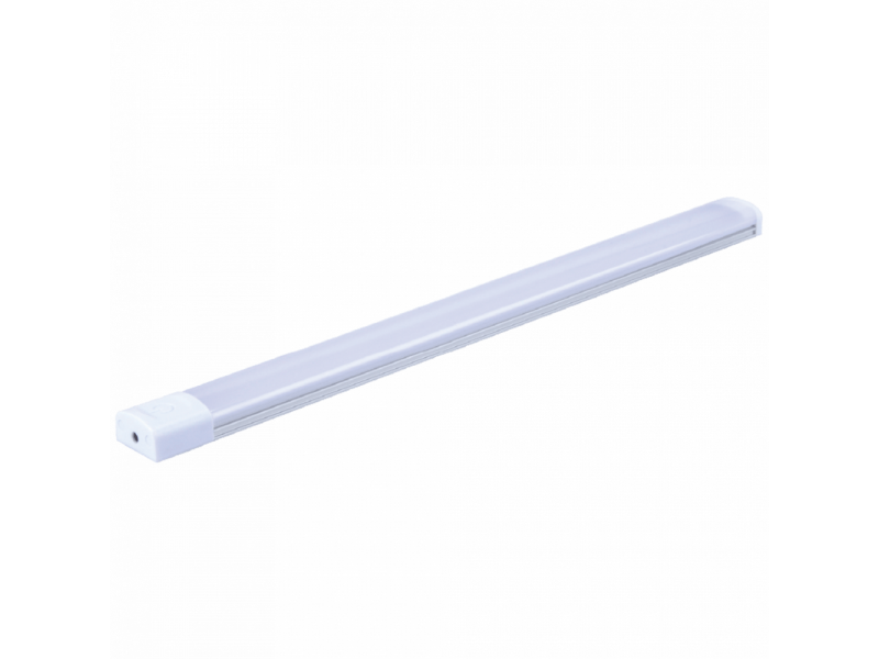 MD30 LED laadruimteverlichting met schakelaar