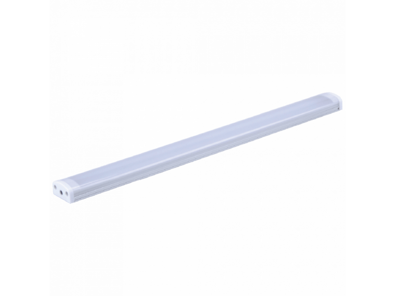 MD50 LED laadruimteverlichting