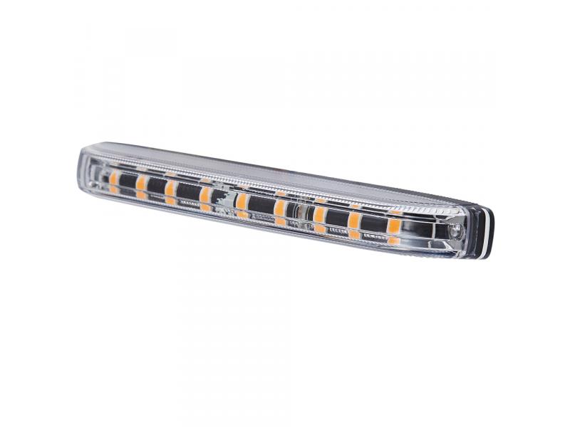 Allround Signal SNIPER LED flitser