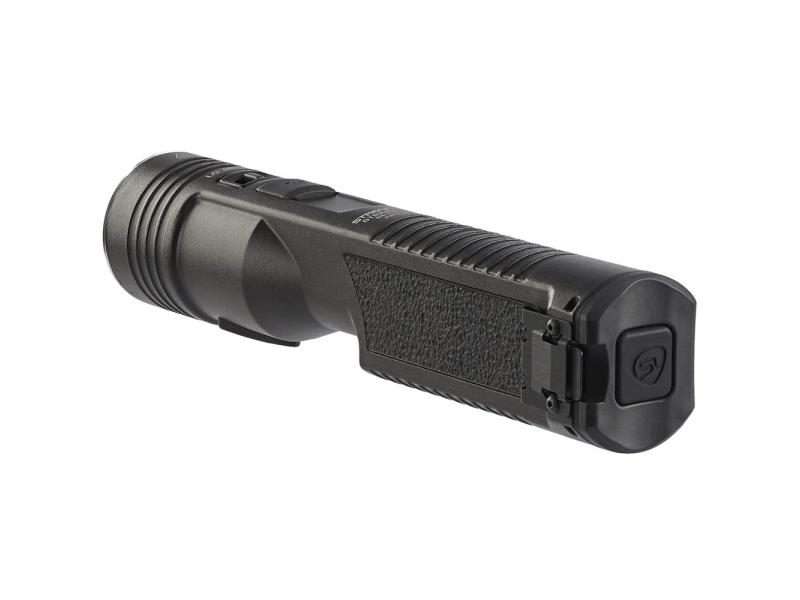 Streamlight Stinger 2020 zonder oplader