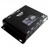 MXN 202C splitscreen controller