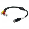 MXN ADP-2 adapter
