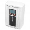 Whisper Power BC40 supreme acculader 12V 40 ampere