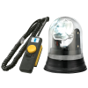 FOTC S LED zoeklamp