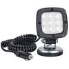LED werklamp met magneetvoet OSRAM breedstraler