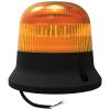 BASICVIEW LED flitslamp AMBER