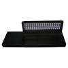 LED matrix kantelbord XL