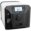 Clayton LPS ll 1500W/100Ah Power Supply