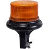 Maxiview opsteek LED zwaailamp AMBER