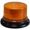 Maxiview LED zwaailamp AMBER