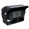 MXN 81C achteruitrijcamera