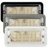 PL25 LED laadruimteverlichting
