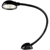 RL200 LED leeslamp
