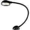 RL200 LED auto leeslamp