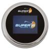 Super B touch display voor Epsilon