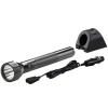 Streamlight SL-20L oplaadbaar 12 volt