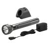 Streamlight SL-20L oplaadbaar 230 volt