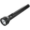 Streamlight SL-20L zonder oplader