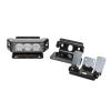 Beugelset A voor Smartline en Slimline LED flitsers