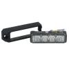 Allround signal Smartline LED flitser