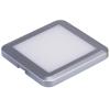 SQ20 LED laadruimteverlichting vierkant