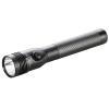 Streamlight Stinger LED HL zonder oplader