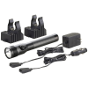 Streamlight Stinger LED HL oplaadbaar 12/230 volt