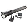 Streamlight Stinger HPL LED oplaadbaar 230 volt