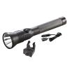 Streamlight Stinger HPL LED oplaadbaar 12 volt