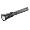 Streamlight Stinger HPL LED