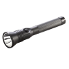 Streamlight Stinger HPL LED zonder oplader