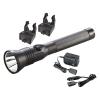 Streamlight Stinger HPL LED oplaadbaar 12/230 volt