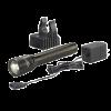 Streamlight Stinger LED oplaadbaar 230 volt