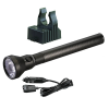Streamlight Ultrastinger LED oplaadbaar 12 volt