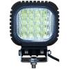 LED werklamp vierkant 48 watt CREE breedstraler