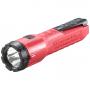 Streamlight laser ATEX zaklamp