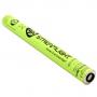 Streamlight batterij