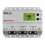 WRM20+ solar controller 20A