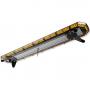 LED flitsbalk Iveco