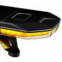 LED flitsbalk Mercedes