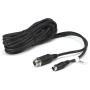MXN monitor kabel