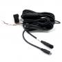 MXN kabel