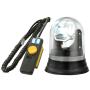 sirena LED zoeklamp